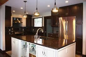 kitchen kelowna kitchen cabinets decorate ideas photo in house