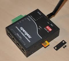 acm5004 g cellular quick set up