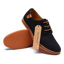 Aliexpress Com Buy New 2017 Men Shoes Spring Autumn Fashion