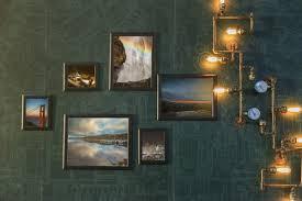 track lighting for artwork. Track Lighting For Artwork