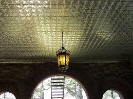 Stone wall raked recessed lighting knightsbridge Spot 200smain996jpg Bar Brief History Of Miami Manufacturing And Cycle Co The Classic And