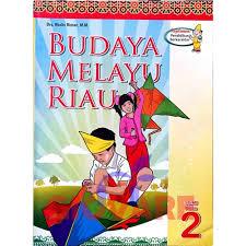 Jual kelas 8 di riau harga terbaru 2020. Jual Buku Bmr Budaya Melayu Riau Sd Sekolah Dasar Kelas 2 Kota Dumai Giovare Shop Tokopedia