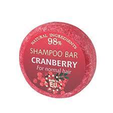 Saules Fabrika Scented Shampoo Bar <b>Natural</b> Cosmetics <b>100</b> ...