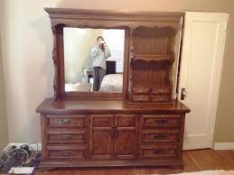 repurposed furniture ideas. Stunning Repurposed Furniture Ideas Dresser At Repurposed Furniture Ideas