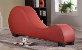 Modern Chaise Lounge Chairs Living Room Furniture Indoor Chaise Lounge Chairs Canada With Chaise Lounge