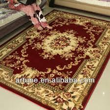 carpet online. floor carpet online shopping - buy carpet,carpet,rug product on alibaba.com alibaba