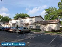 apartments winter garden fl. Osprey Landings Apartments Winter Garden Fl