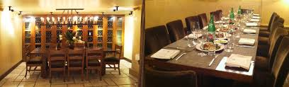 private dining rooms nyc. Simple Best Private Dining Rooms In Nyc Small Home Decoration Ideas Creative At . E