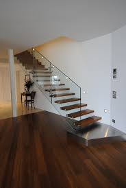 Stairs Models Choices Indoor Staircase Nice Looking Pinterest The World39s  Catalog Of Ideas