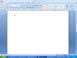 micresoft word microsoft word 2010 review whats new in word 2010