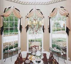 Alluring Arched Window Treatments Ideas Best Images About Arched Window  Ideas On Pinterest Arched