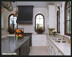 solid surface countertops. Karran Seamless Undermount Stainless Steel - Dual Single Bowls Solid Surface Countertops