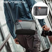 <b>PGYTECH сумка</b> через плечо для DJI MAVIC AIR 2 Drone <b>сумка</b> ...