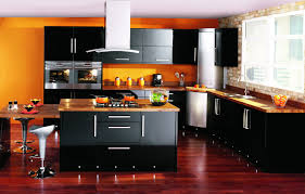 Concept Fitted Kitchens Good Things About Latest Home Decor And Perfect Ideas