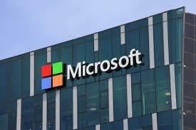 microsoft office company. Jury Finds Corel Willfully Infringed Microsoft Office Patents Company G