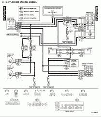 wiring diagrams for 1999 forester wiring diagrams best subaru p120 wiring diagram wiring library 1999 tahoe wiring diagram 2002 subaru forester engine diagram 1999