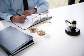 Top Law FFirms In New York City - New York Considers Licensing Debt Collectors