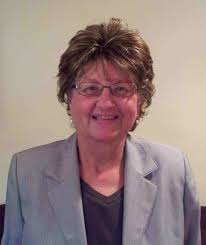LDA's Pat Smith appointed to Dept of Defense Lyme panel | LymeDisease.org