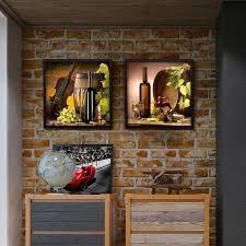 Home Wine Cellar Design Ideas New Inspiration