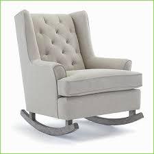 15 elegant best chairs kersey swivel glider recliner pics