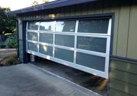 Overhead Barn Doors Garage Door Glass Cost Home Depot Full Size Of ...