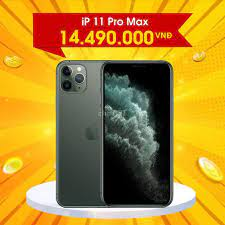 ✓11 PRO MAX LOCK 64 ZIN 100% TRẢ TRƯỚC 0Đ - 79091314