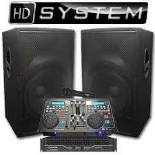 dj sound system images. dj system dj sound images
