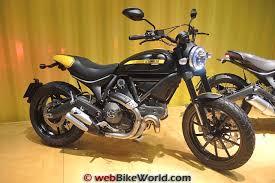 http www webbikeworld com ducati motorcycles ducati scrambler