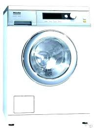 best washer dryer brand. Interesting Best Top Washer And Dryer Brands S Best Reliability To Best Washer Dryer Brand N