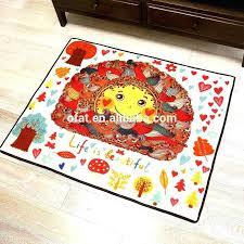 carpet glue marine carpet glue stock carpet at com boat indoor outdoor carpet adhesive