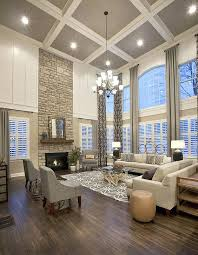 coffered drop ceiling ceiling benefits of ceiling ceiling tiles bathroom ceiling ideas kitchen ceiling armstrong coffered coffered drop ceiling