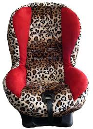 car seat cover replacement wild leopard toddler car seat cover leopard toddler car seat cover for britax boulevard car seat cover replacement
