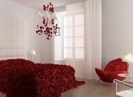 romantic red master bedroom ideas. Fine Ideas Romantic Red Master Bedroom Ideas With  On Bathroom To