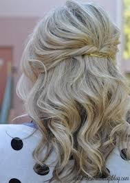 10 Wedding Hairstyles For Short Hair Hair Pinterest Hair
