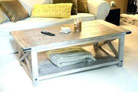 distressed rustic coffee table white distressed wood coffee table distressed rustic coffee table rustic white coffee