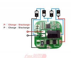 s li on balance charging mtbr com 4s li on balance charging %24 57 jpg