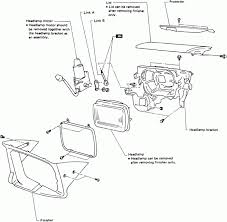 240sx wiring diagram 240sx image wiring diagram 240sx headlight wiring diagram 240sx wiring diagrams on 240sx wiring diagram