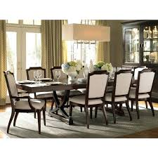 havertys dining table full size of dining chairs dining table collection coffee table havertys furniture dining havertys dining table
