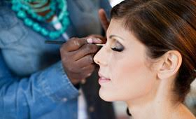 member spotlight the most humble celebrity makeup artist you ll