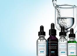 <b>Shop</b> Quality Skincare Products Backed by Science at SkinCeuticals ...