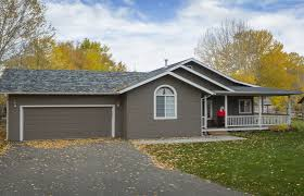 Average cost of homeowners insurance estimate. Best Homeowners Insurance In Idaho 2021 Bankrate