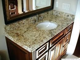 granite countertop s installed cost of granite countertops slab cost of granite slab granite slab s