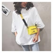 New Style Fashion Luxury Designer Bags Transparent Jelly <b>Cute</b> ...
