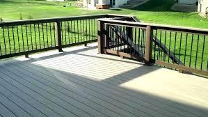 Composite deck ideas Wood Composite Deck Ideas Composite Deck Railing Ideas Composite Decking Ideas Composite Decking Stairs Lovely Exterior Design Composite Deck Ideas Pasumaico Composite Deck Ideas Composite Decking Garden Ideas