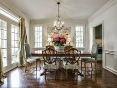pristine university park home find this pin and more on dining chairs