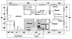 habitat for humanity house plans. Delighful House Colorful Habitat House Plans For  Excellent Design Humanity In Habitat For Humanity House Plans U