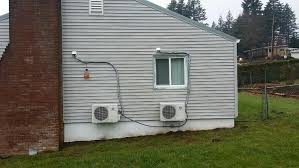 heat pump installation. Delighful Pump And Heat Pump Installation P