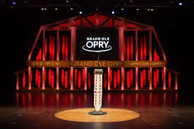 Review Of Grand Ole Opry Nashville Tn