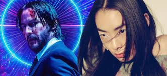 Lionsgate officially announced the release date in may 2019, shortly after chapter 3's opening weekend. John Wick Chapter 4 Casts Rina Sawayama Opposite Keanu Reeves