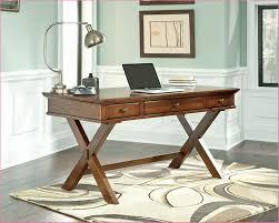 home office desk design fresh corner. Full Size Of Home Furniture Simple Office Desk Beautiful Fresh Corner  Fice Desks Best Home Office Desk Design Fresh Corner R